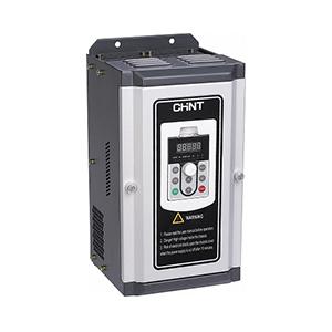 Преобразователь частоты серии NVF2G (Тип для вентиляторов и водяных насосов)
