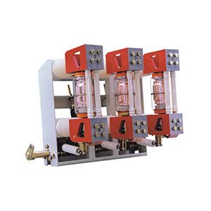 Оборудование распределения и передачи электроэнергии